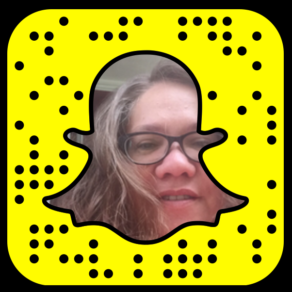 Snap with me