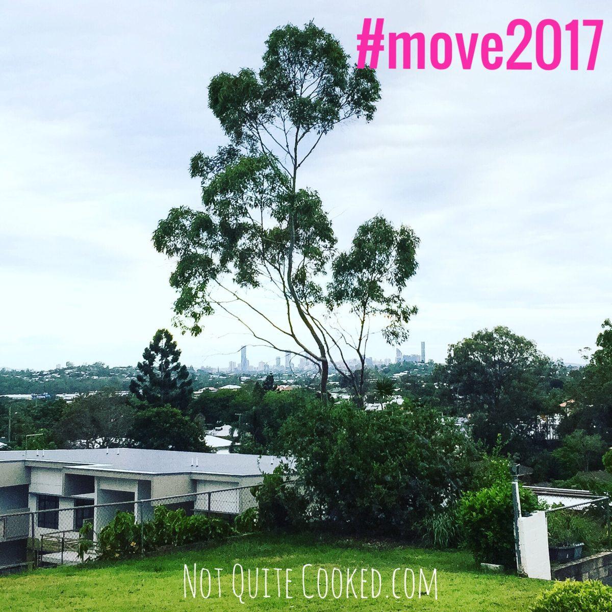 #Move2017